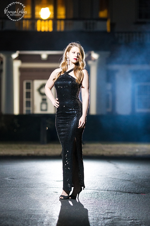 Fashion Photography | KC Fashion | Longview Mansion Photography | Marissa Cribbs Photography_2433.jpg