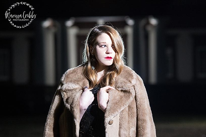 Fashion Photography | KC Fashion | Longview Mansion Photography | Marissa Cribbs Photography_2437.jpg