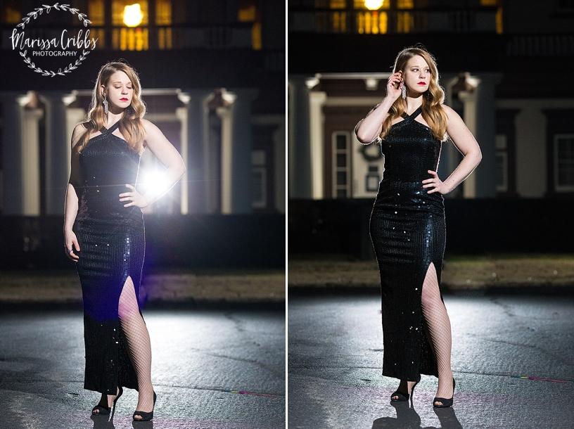 Fashion Photography | KC Fashion | Longview Mansion Photography | Marissa Cribbs Photography_2440.jpg