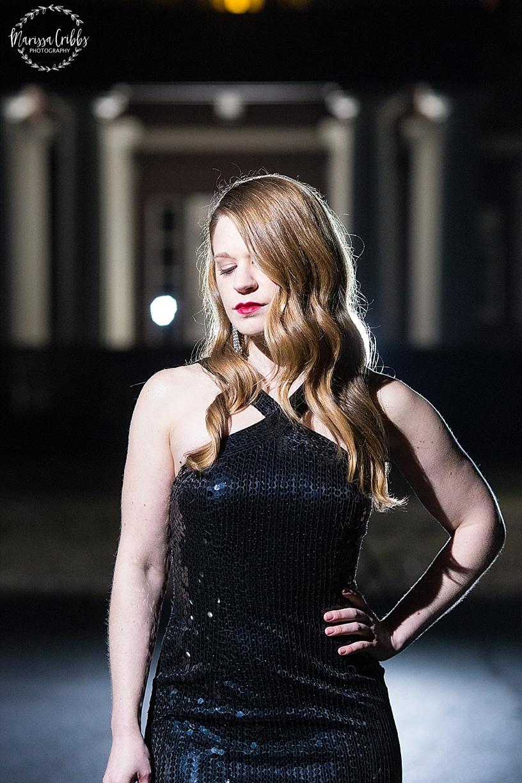Fashion Photography | KC Fashion | Longview Mansion Photography | Marissa Cribbs Photography_2441.jpg