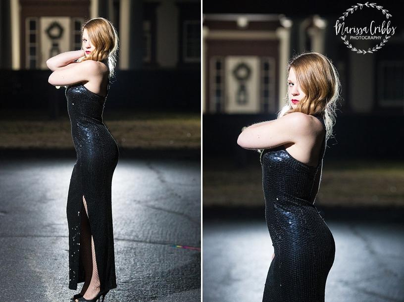 Fashion Photography | KC Fashion | Longview Mansion Photography | Marissa Cribbs Photography_2442.jpg