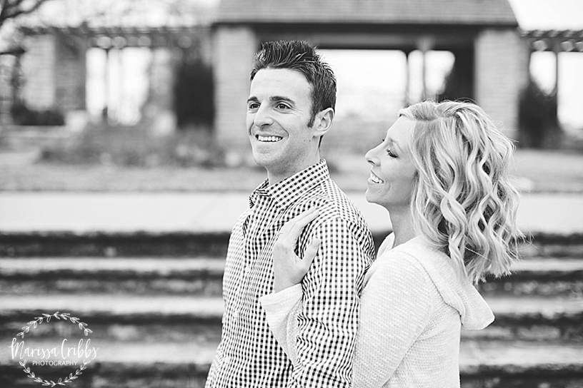 KC Plaza Photography | KC Engagement Photographer | KC Loose Park Photography | Marissa Cribbs Photography_2451.jpg