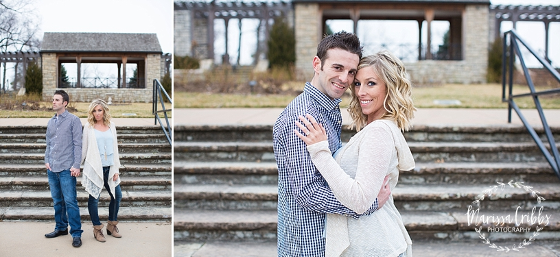 KC Plaza Photography | KC Engagement Photographer | KC Loose Park Photography | Marissa Cribbs Photography_2456.jpg