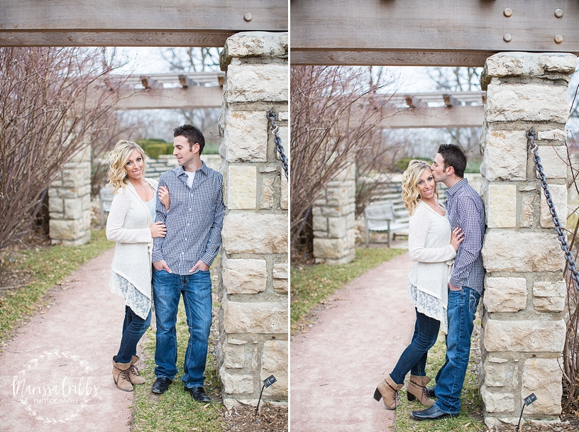 KC Plaza Photography | KC Engagement Photographer | KC Loose Park Photography | Marissa Cribbs Photography_2459.jpg