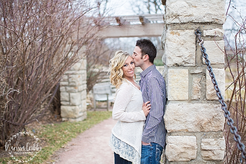 KC Plaza Photography | KC Engagement Photographer | KC Loose Park Photography | Marissa Cribbs Photography_2460.jpg