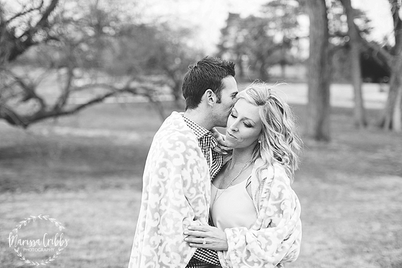 KC Plaza Photography | KC Engagement Photographer | KC Loose Park Photography | Marissa Cribbs Photography_2464.jpg