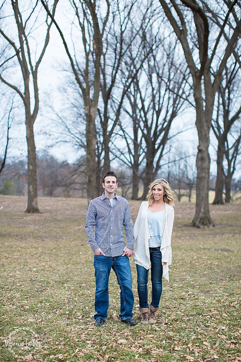 KC Plaza Photography | KC Engagement Photographer | KC Loose Park Photography | Marissa Cribbs Photography_2467.jpg