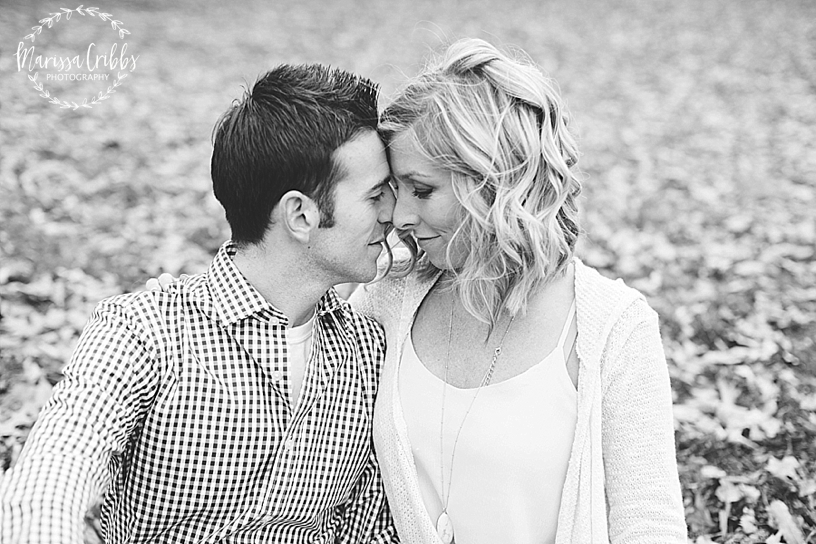 KC Plaza Photography | KC Engagement Photographer | KC Loose Park Photography | Marissa Cribbs Photography_2469.jpg