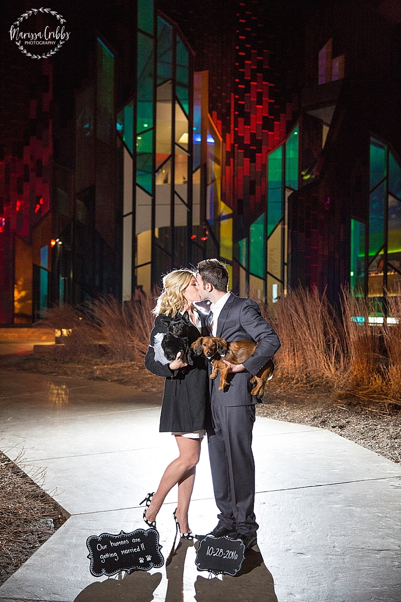KC Plaza Photography | Prairie Fire KC | KC Engagement Photographer | KC Loose Park Photography | Marissa Cribbs Photography_2486.jpg