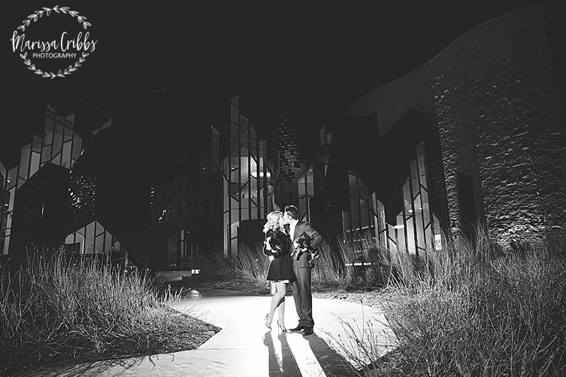 KC Plaza Photography | Prairie Fire KC | KC Engagement Photographer | KC Loose Park Photography | Marissa Cribbs Photography_2489.jpg