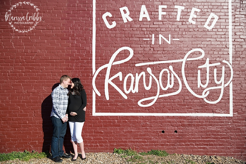 Kansas City Maternity Session | KC Maternity Photos | Loose Park | Marissa Cribbs Photography_2493.jpg