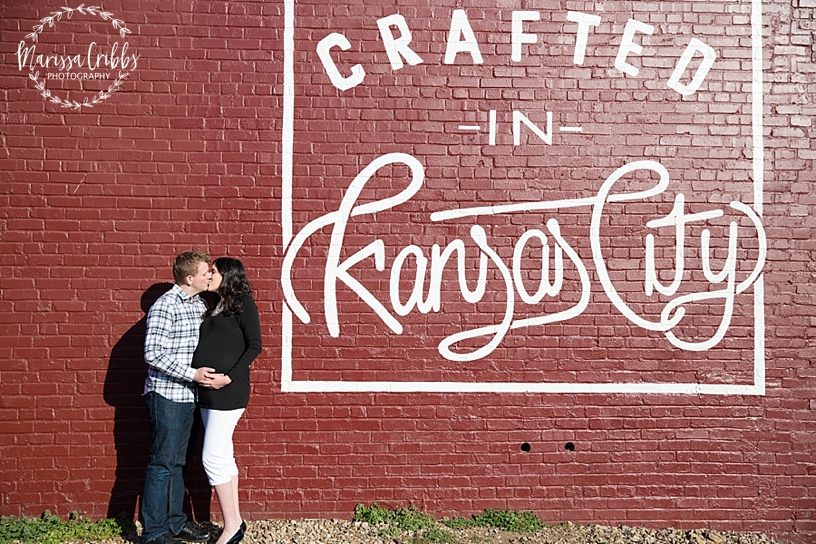 Kansas City Maternity Session | KC Maternity Photos | Loose Park | Marissa Cribbs Photography_2494.jpg