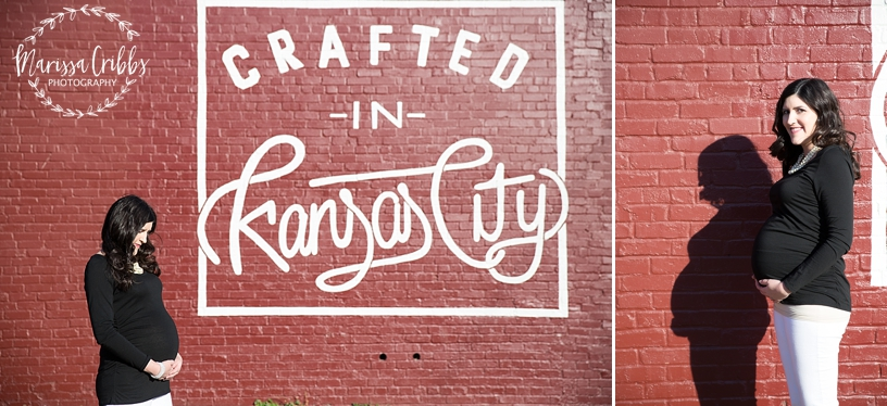 Kansas City Maternity Session | KC Maternity Photos | Loose Park | Marissa Cribbs Photography_2496.jpg