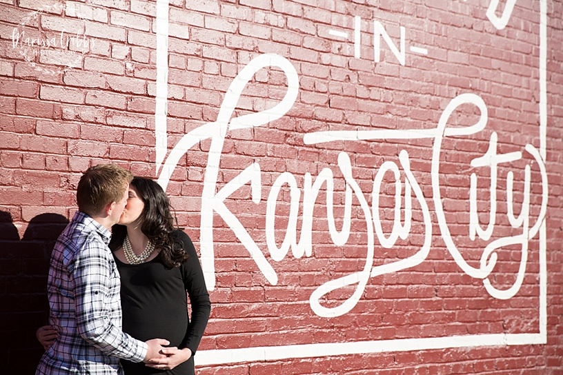 Kansas City Maternity Session | KC Maternity Photos | Loose Park | Marissa Cribbs Photography_2495.jpg