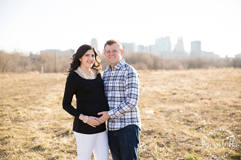 Kansas City Maternity Session | KC Maternity Photos | Loose Park | Marissa Cribbs Photography_2497.jpg