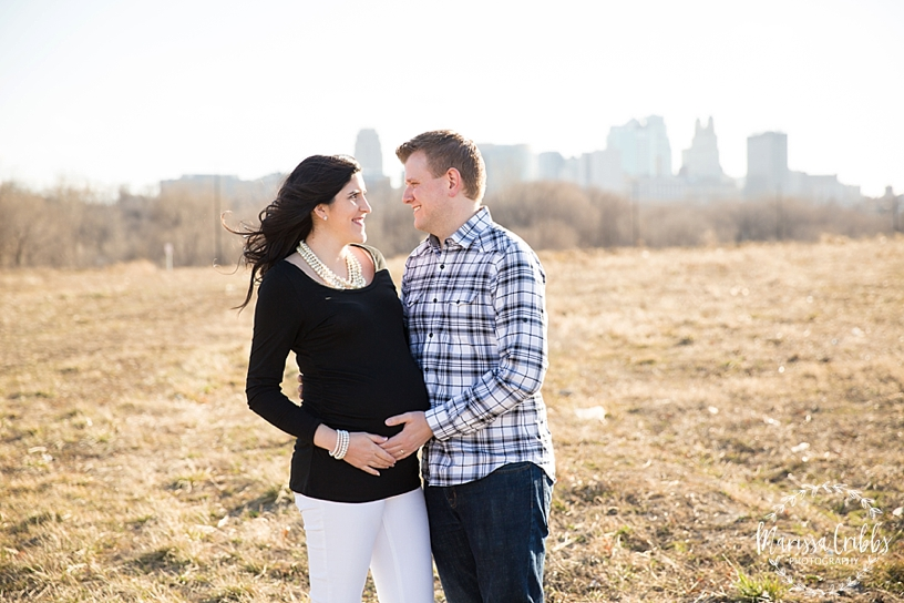 Kansas City Maternity Session | KC Maternity Photos | Loose Park | Marissa Cribbs Photography_2498.jpg
