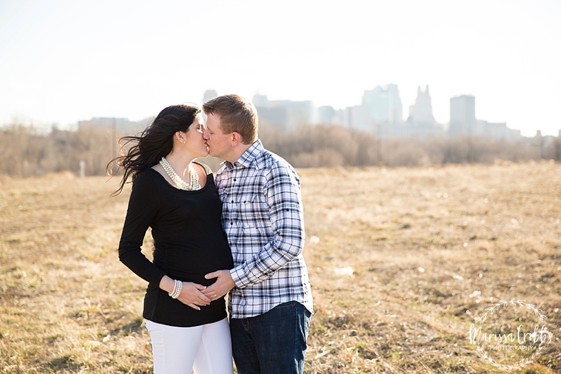 Kansas City Maternity Session | KC Maternity Photos | Loose Park | Marissa Cribbs Photography_2499.jpg
