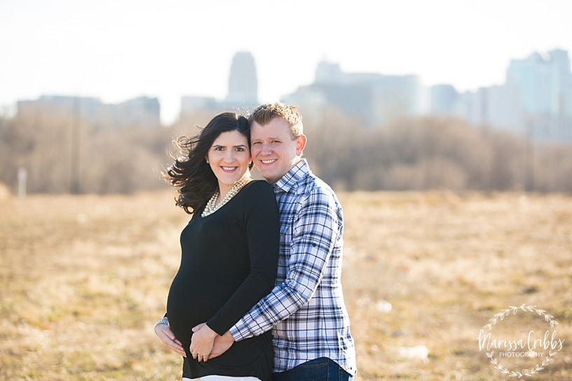 Kansas City Maternity Session | KC Maternity Photos | Loose Park | Marissa Cribbs Photography_2500.jpg