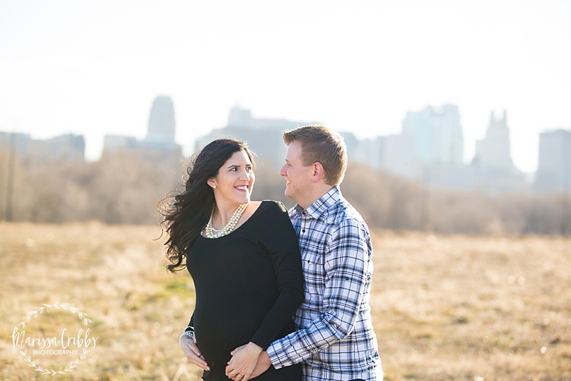 Kansas City Maternity Session | KC Maternity Photos | Loose Park | Marissa Cribbs Photography_2503.jpg