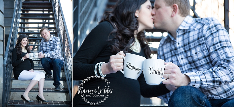 Kansas City Maternity Session | KC Maternity Photos | Loose Park | Marissa Cribbs Photography_2504.jpg