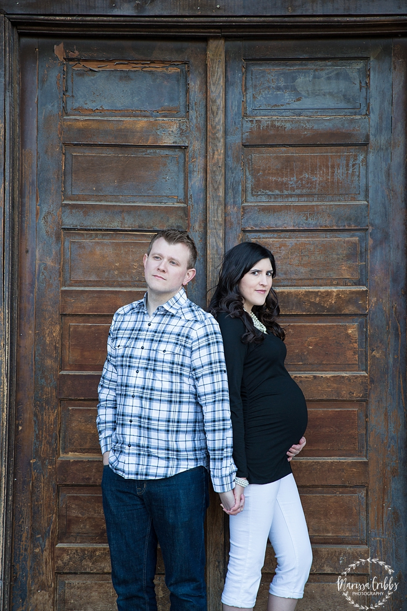 Kansas City Maternity Session | KC Maternity Photos | Loose Park | Marissa Cribbs Photography_2505.jpg