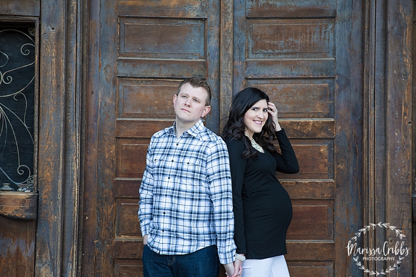 Kansas City Maternity Session | KC Maternity Photos | Loose Park | Marissa Cribbs Photography_2507.jpg
