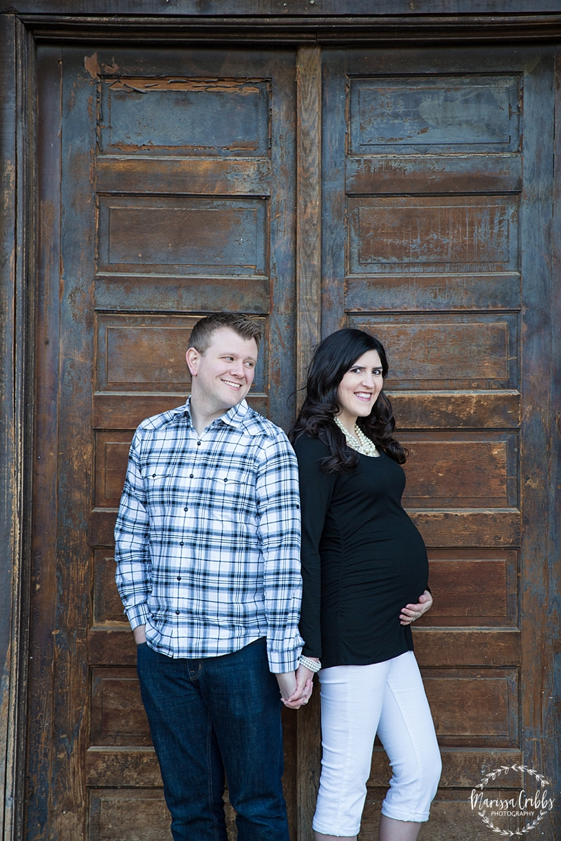 Kansas City Maternity Session | KC Maternity Photos | Loose Park | Marissa Cribbs Photography_2508.jpg