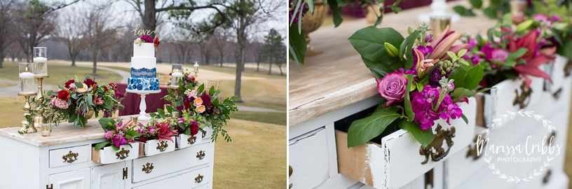 St. Andrew's Golf Club Weddings | Kansas City Golf Course Wedding | Marissa Cribbs Photography | Good Earth Floral Design_2536.jpg