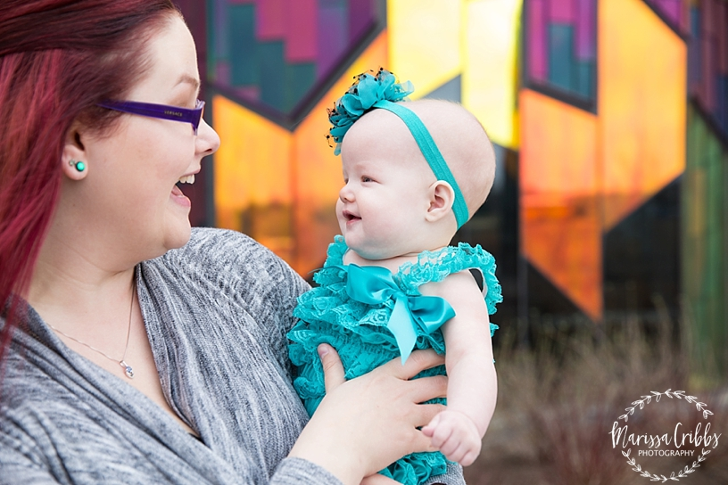 Twins Six Month Photos | Marissa Cribbs Photography | Museum at Prairie Fire_2585.jpg