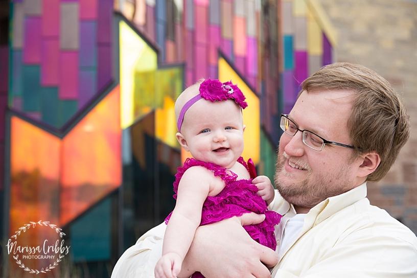 Twins Six Month Photos | Marissa Cribbs Photography | Museum at Prairie Fire_2584.jpg