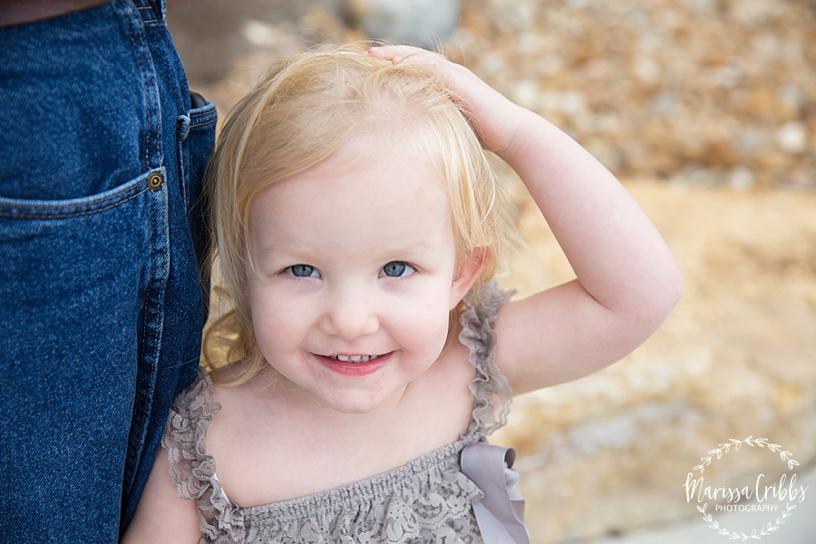 Twins Six Month Photos | Marissa Cribbs Photography | Museum at Prairie Fire_2590.jpg