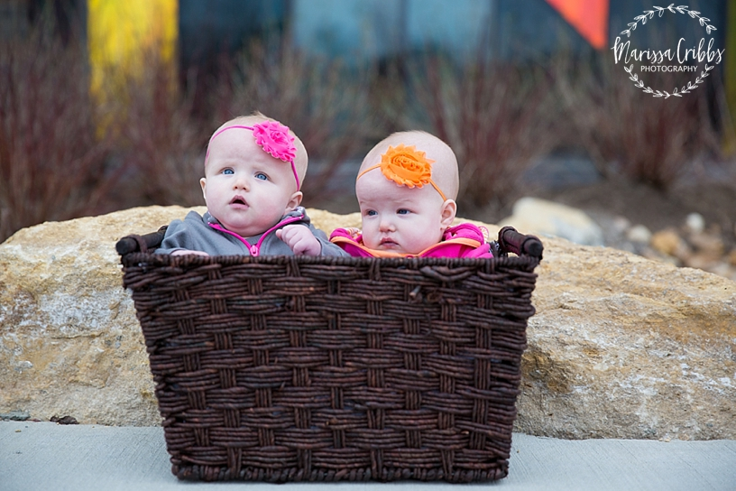 Twins Six Month Photos | Marissa Cribbs Photography | Museum at Prairie Fire_2600.jpg