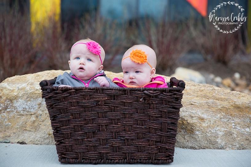Twins Six Month Photos | Marissa Cribbs Photography | Museum at Prairie Fire_2600.jpg