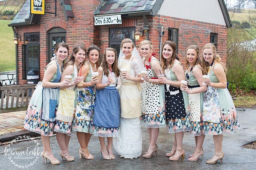 The Guild KC Wedding | Marissa Cribbs Photography_2612.jpg