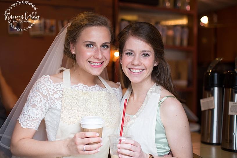 The Guild KC Wedding | Marissa Cribbs Photography_2613.jpg