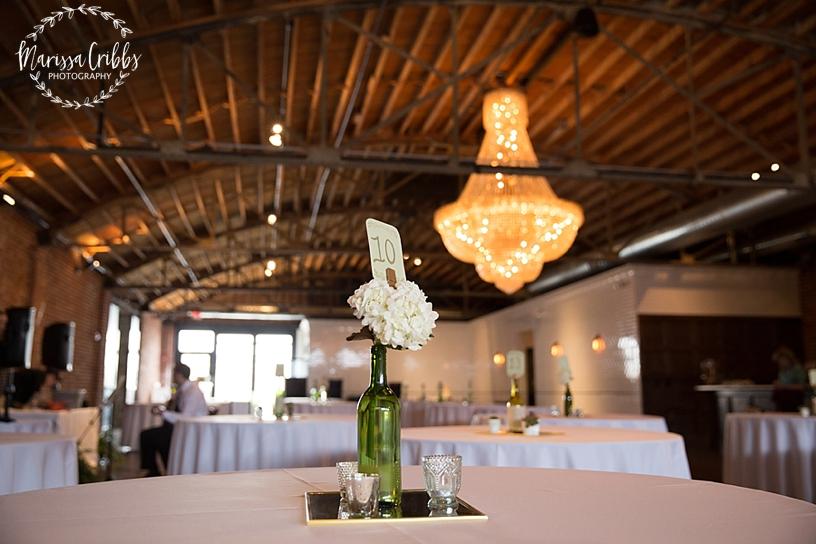 The Guild KC Wedding | Marissa Cribbs Photography_2617.jpg