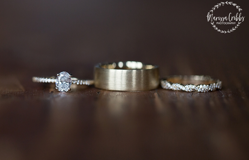 The Guild KC Wedding | Marissa Cribbs Photography_2623.jpg