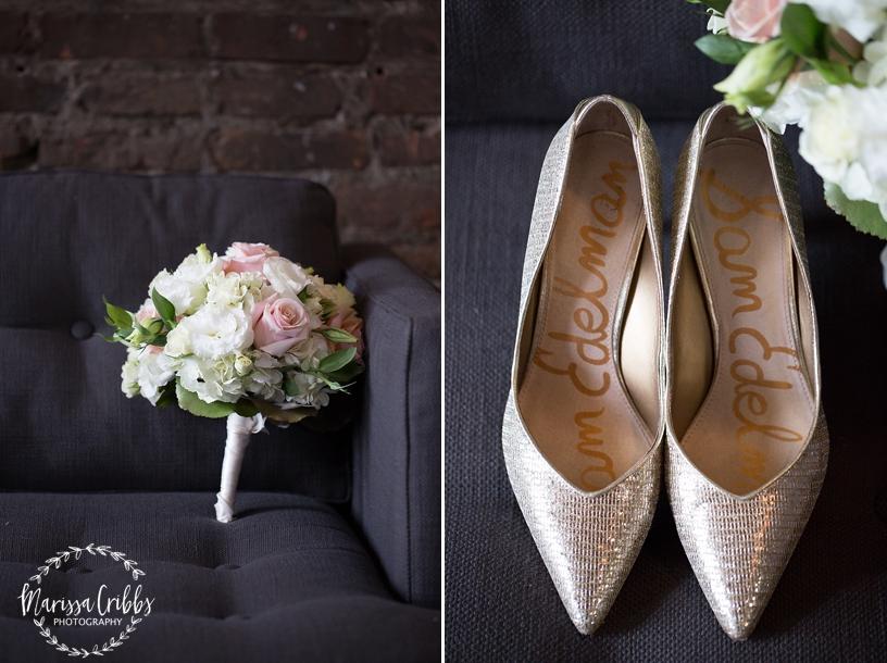 The Guild KC Wedding | Marissa Cribbs Photography_2625.jpg