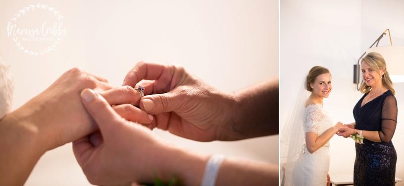 The Guild KC Wedding | Marissa Cribbs Photography_2627.jpg