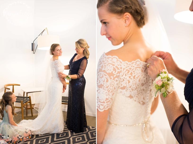 The Guild KC Wedding | Marissa Cribbs Photography_2629.jpg