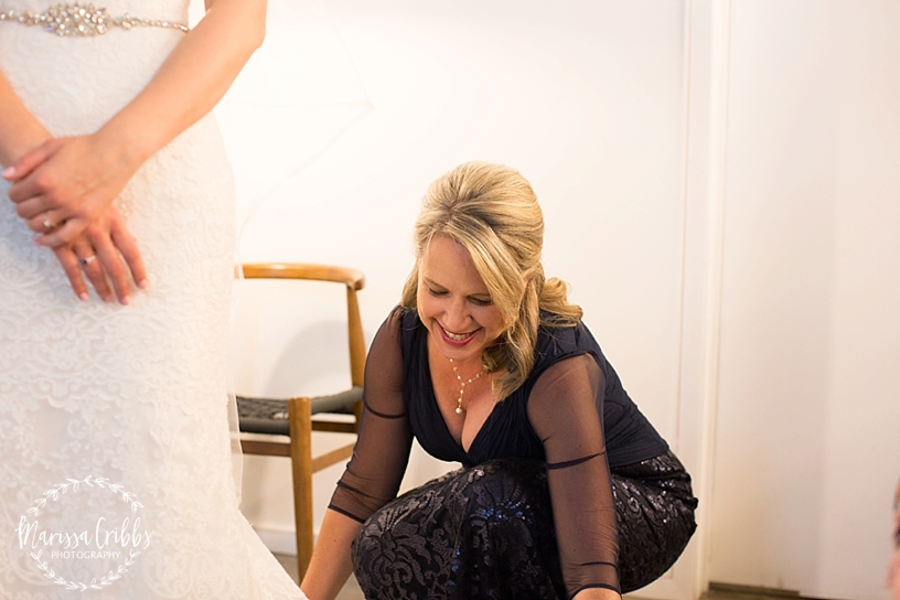 The Guild KC Wedding | Marissa Cribbs Photography_2630.jpg