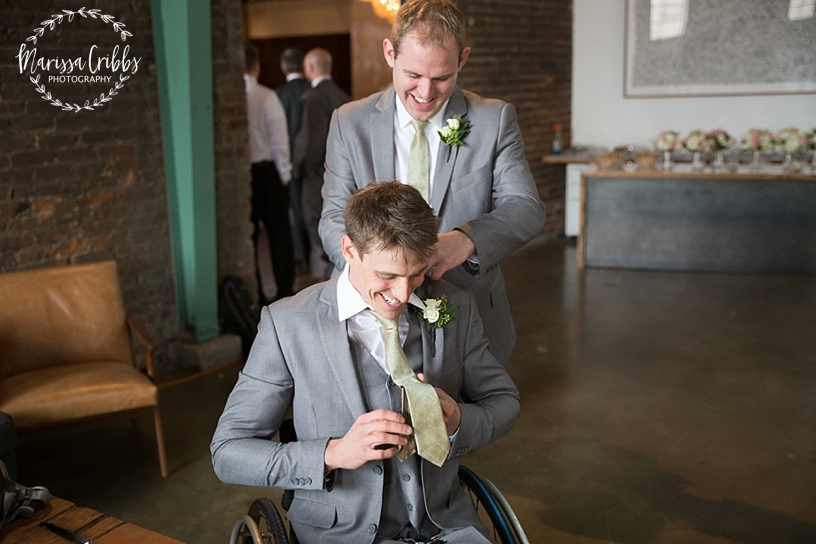 The Guild KC Wedding | Marissa Cribbs Photography_2633.jpg