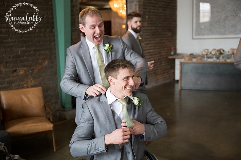 The Guild KC Wedding | Marissa Cribbs Photography_2634.jpg