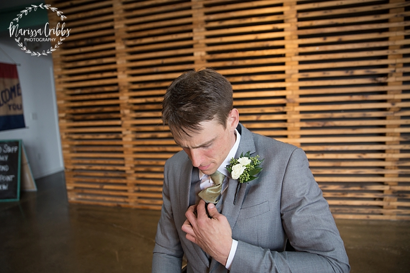 The Guild KC Wedding | Marissa Cribbs Photography_2636.jpg