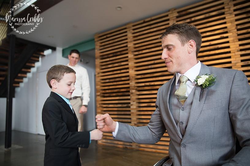 The Guild KC Wedding | Marissa Cribbs Photography_2635.jpg