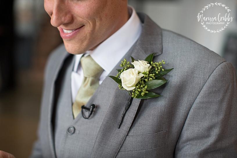 The Guild KC Wedding | Marissa Cribbs Photography_2638.jpg