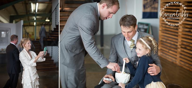 The Guild KC Wedding | Marissa Cribbs Photography_2639.jpg