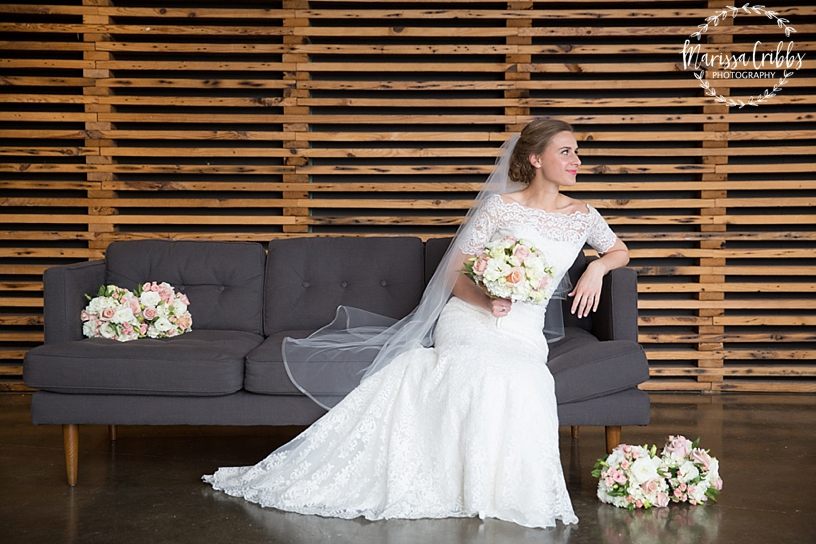 The Guild KC Wedding | Marissa Cribbs Photography_2640.jpg