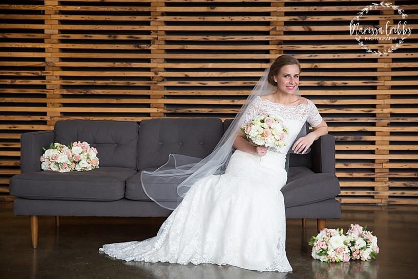 The Guild KC Wedding | Marissa Cribbs Photography_2642.jpg