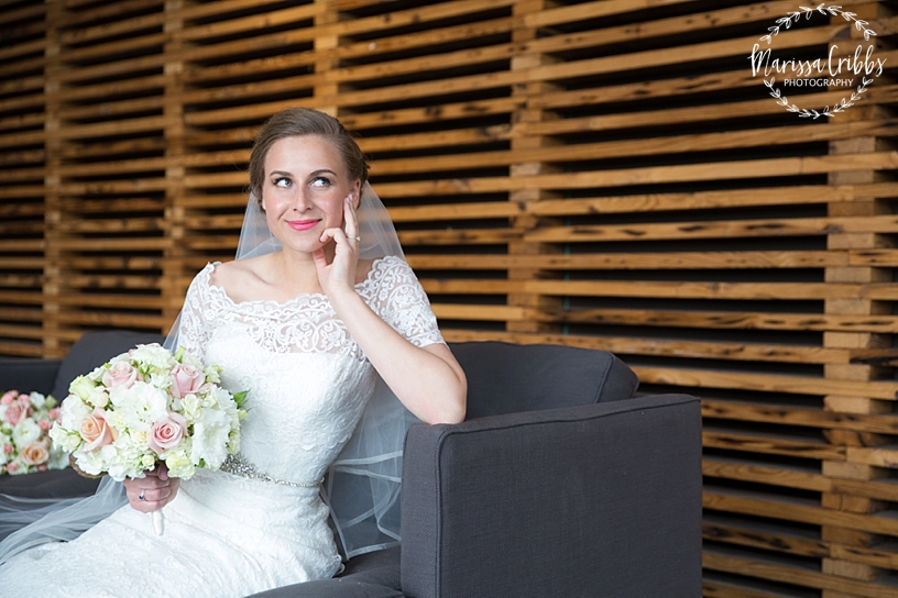 The Guild KC Wedding | Marissa Cribbs Photography_2641.jpg